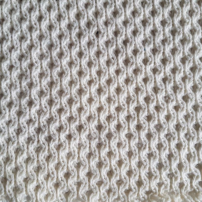 Circular Knitting Fabric : Fabric categories jerse Örme