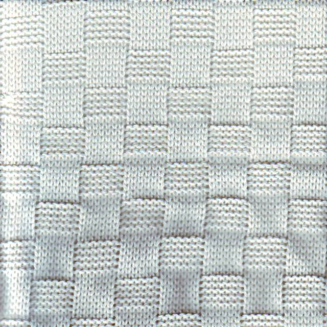 Fabric Categories Jerse 214 Rme